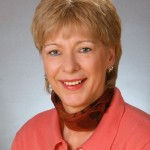 Birgit Martens