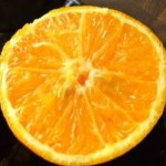 Tipps gegen Orangenhaut