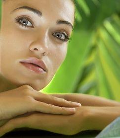 Was hilft gegen Akne
