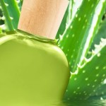 Hautpflege Tipps selber machen