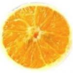 Ätherische Öle Mandarine