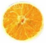 Die Wirkung von Mandarinenöl