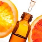 Ätherisches Öl Bergamotte Wirkung