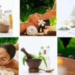 Bayöl Aromatherapie