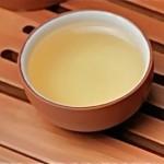 Aromatherapie Fenchel