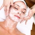 Empfindliche Haut Pflege