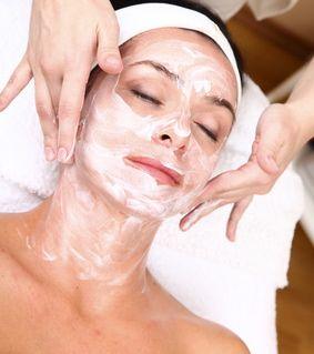 Kosmetik für empfindliche Haut