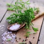 Ätherisches Öl Teebaum - Wirkung, Rezepte u. Anwendung