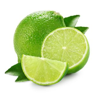 Ätherisches Limettenöl - Wirkung u. Anwendung