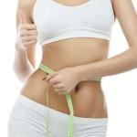 Natürliche Mittel gegen Cellulite