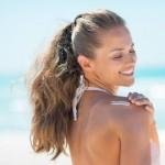 Dauerhafte Haarentfernung welche Methode ist die Beste?
