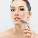 Was hilft gegen ölige Haut