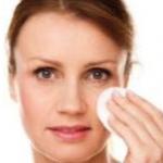 Das Geheimnis gesunder und schöner Haut