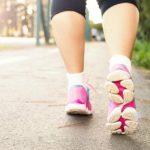 Tipps geschwollene Füße