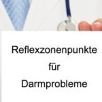 Darmprobleme