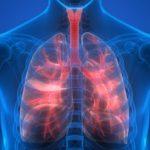 Warum atmen wir automatisch