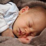 Wie kann man schnell einschlafen Tipps