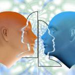 Was bedeutet Toleranz, Verständnis und Akzeptanz?