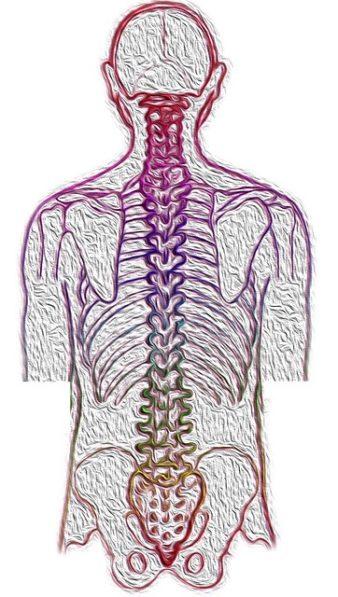 was tun gegen Rückenschmerzen